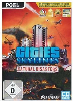paradox-interactive-cities-skylines-natural-disasters-add-on-pc