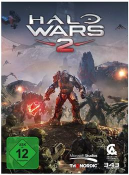 thq-nordic-halo-wars-2-standard-edition-xbox-play-anywhere