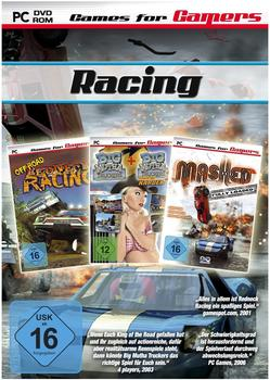 uig-games-for-gamers-racing-game-pack-1-mashed-redneck-big-mutha-pc