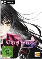 Bandai Namco Entertainment Tales of Berseria (Download) (PC)