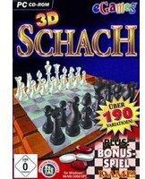 rondomedia 3D Schach (PC)