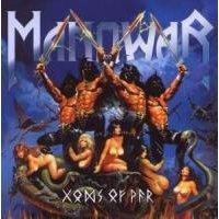 Alive VertriebMarketing Gods of war