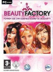 Beauty Factory (PC)