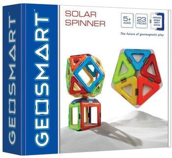 smart-toys-and-games-geosmart-solarspinner-23-teilig