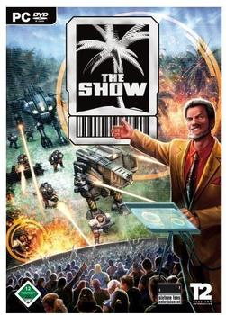 The Show (PC)