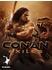 Funcom Conan Exiles (Download) (PC)