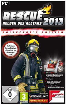 rondomedia-rescue-2013-helden-des-alltags-collectors-edition