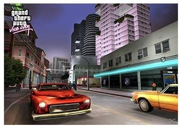 ak-tronic-grand-theft-auto-vice-city-green-pepper-download-pc