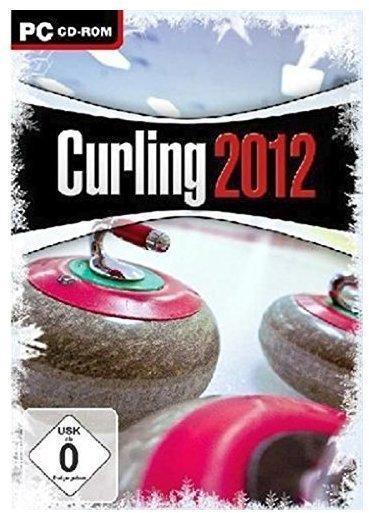 Curling 2012 (PC)