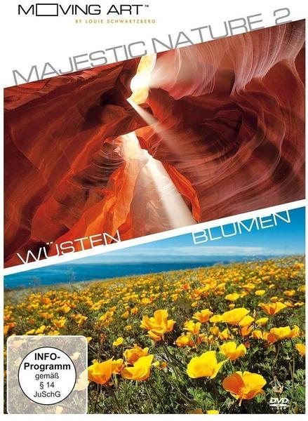 EuroVideo Majestic Natur 2