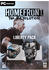Deep Silver Homefront: The Revolution - Liberty Pack (Add-On) (Download) (PC)