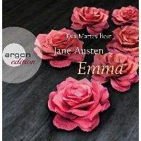 Argon Emma, (Sonderedition)
