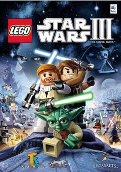 ak-tronic-lego-star-wars-iii-the-clone-wars-swp-pc