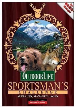 Outdoor Life: Sportsman's Challenge (PC)
