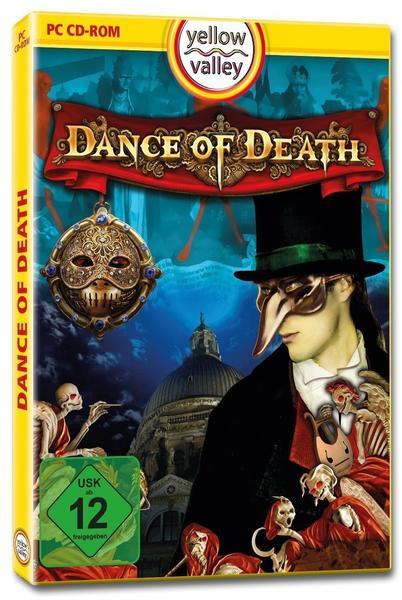 Dance of Death (PC)