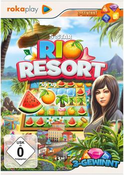 5 Star Rio Resort (PC)