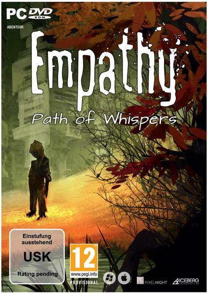 Empathy (PC)