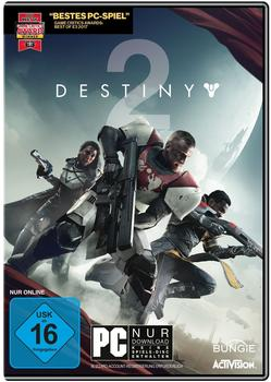 activision-blizzard-destiny-2-pc