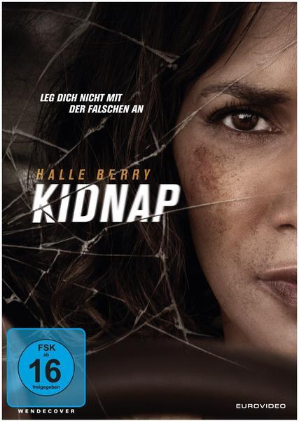 EuroVideo Kidnap
