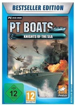 rondomedia-pt-boats-knights-of-the-sea