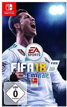 electronic-arts-fifa-18-download-pc