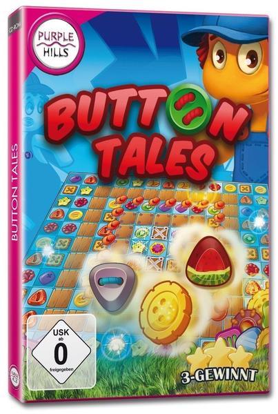 Button Tales (PC)