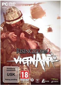 Rising Storm 2: Vietnam (PC)