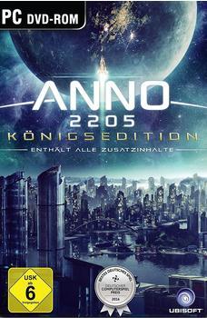ak-tronic-anno-2205-pc