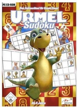 EMME Urmel Sudoku