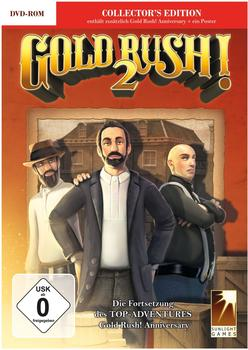 Gold Rush! 2 (PC)