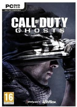 activision-blizzard-call-of-duty-ghosts-free-fall-at-pegi-pegi-18