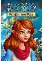 Die Legende der Elfen 3: Der gerissene Duke (PC)