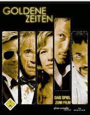 Goldene Zeiten (PC)
