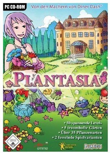 Plantasia (PC)