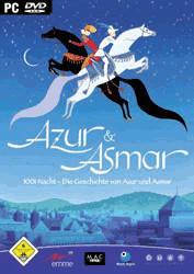 Azur & Asmar (PC)