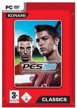 konami-pro-evolution-soccer-2008