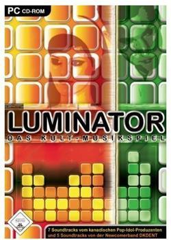 Luminator (PC)