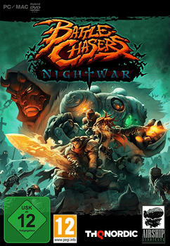 thq-battle-chasers-nightwar-pc