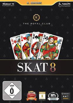 avanquest-rokapublish-the-royal-club-skat-8
