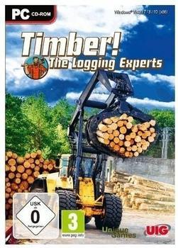 uig-timber-profis-im-wald-pc