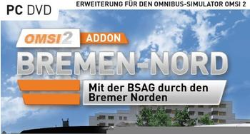 nbg-omsi-2-bremen-nord-pc