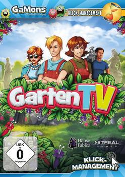 avanquest-rokapublish-gamons-garten-tv