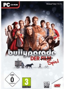uig-bullyparade-der-spiel