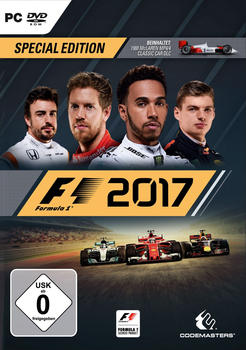 codemasters-f1-2017-special-edition-pegi-pc