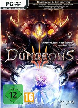 kalypso-dungeons-3