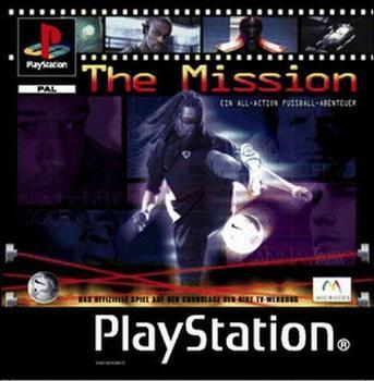 vivendi-the-mission-nike