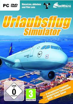 nbg-urlaubsflug-simulator-pc