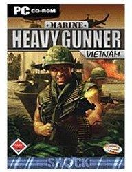 Marine: Heavy Gunner - Vietnam (PC)