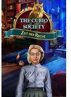 The Curio Society: Zeit der Rache (PC)