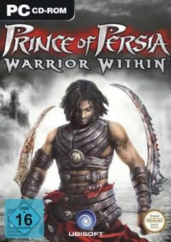 ak-tronic-prince-of-persia--warrior-within